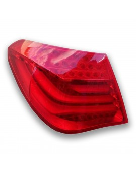 Rear Light Left for BMW 7...
