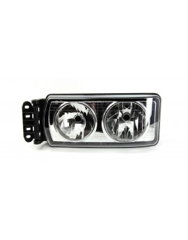 Front Right Headlight for...