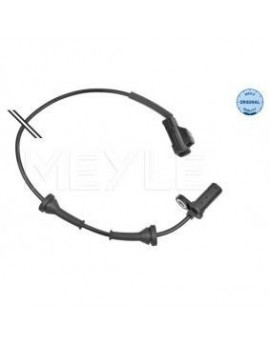 Front ABS Sensor for Volvo...