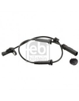 Front ABS Sensor for BMW 1...