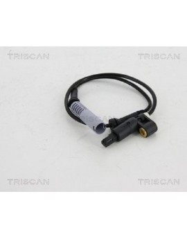 Front ABS Sensor for BMW 3...