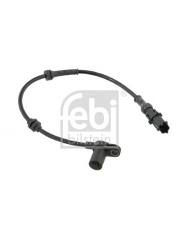 Front ABS Sensor for Opel...
