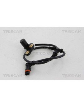 Front Right ABS Sensor for...