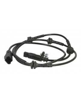 Front ABS Sensor for...