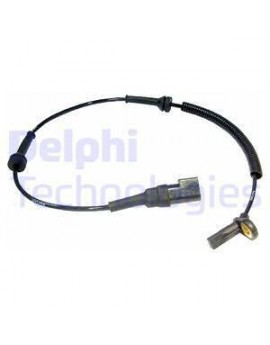 Front ABS Sensor Ford...