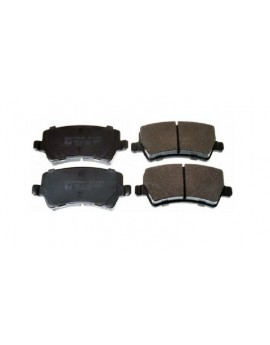 REAR Brake Pads for Ford...
