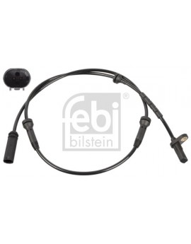 Front ABS Sensor for BMW X3...