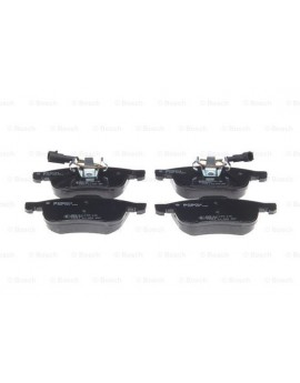 FRONT Brake Pads for Alfa...