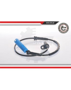 Front ABS Sensor For BMW X5...