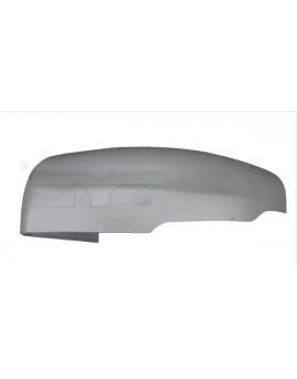 LEFT Mirror Cover for Volvo...