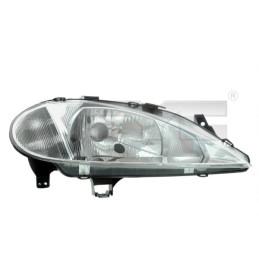 Rear Light Right LED BMW 3...