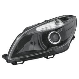 Rear Light Left SEAT Inca...