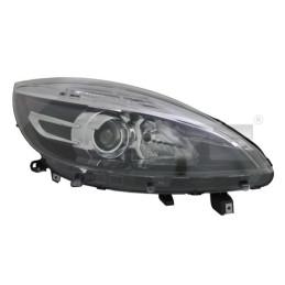Rear Light Right Volkswagen...