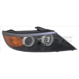Rear ABS Sensor for Peugeot...